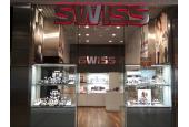 Butik SWISS - Bursztynowa Mall