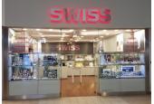 Butik SWISS - M1 Mall - Poznań
