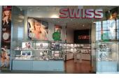 Butik SWISS - Posnania Mall - Poznań