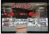 Butik SWISS - Nowa Stacja Mall - Pruszków
