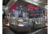 Butik SWISS - Słoneczna Mall - Radom