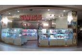 Butik SWISS - Rzeszów Mall - Rzeszów