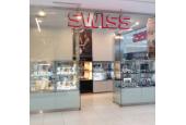 Butik SWISS - Siedlce Mall - Siedlce