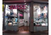 Butik SWISS - Jantar Mall - Słupsk