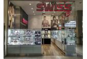 Butik SWISS -  Sandecja Mall - Nowy Sącz
