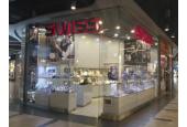 Butik SWISS - Trzy Korony Mall - Nowy Sącz